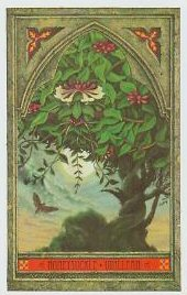 http://lunaswitchescloset.blogspot.com/2015/07/witches-magical-tree-room-nine-sacred.html