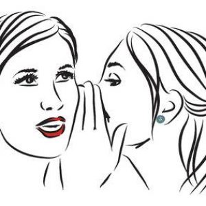 women-telling-a-secret-illustration